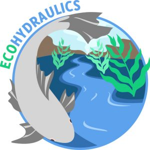 International Symposium on Ecohydraulics 2024