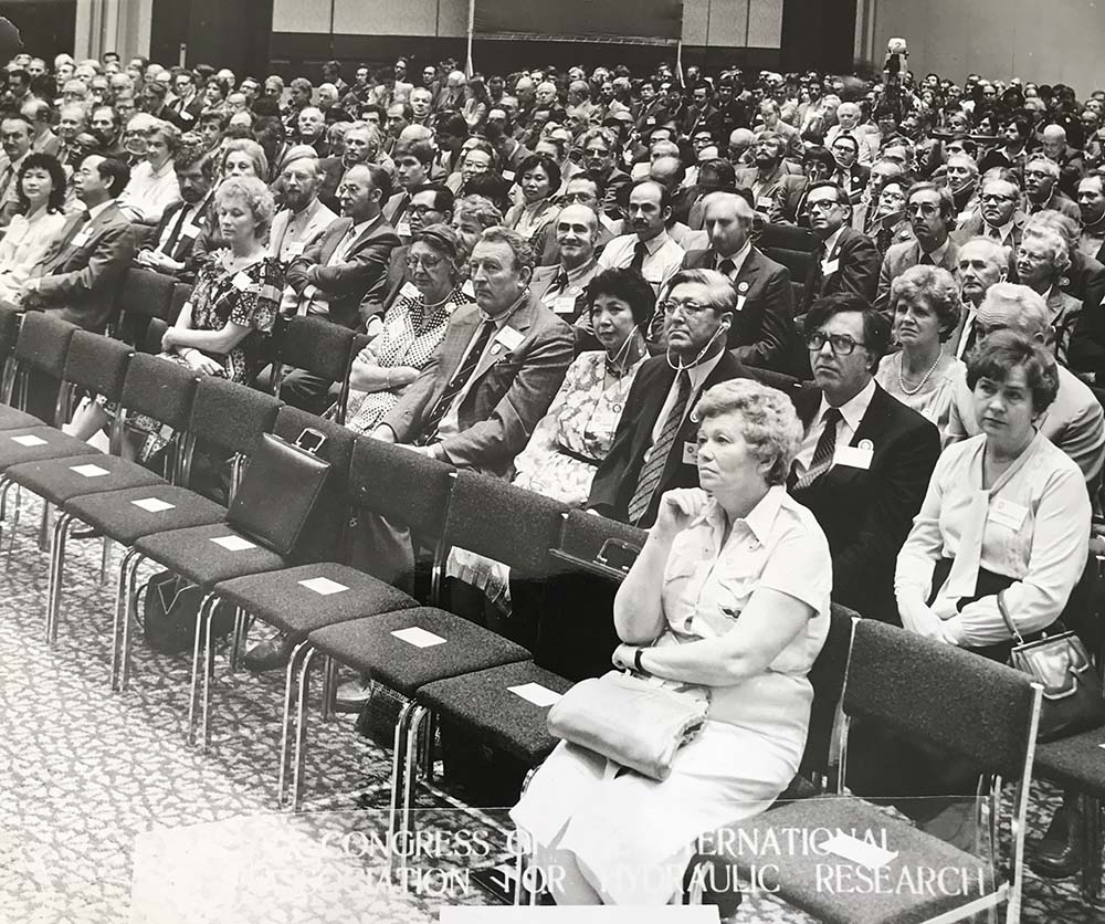 1983_20th_IAHR_Congress_Moscow.jpg
