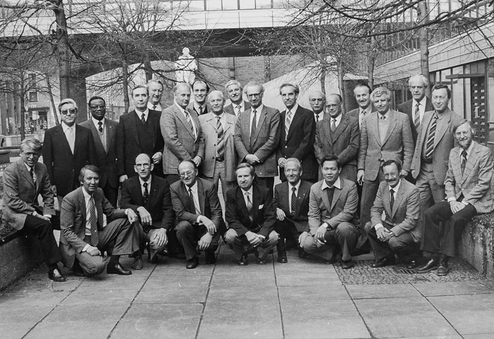 1984_IAHR_Council_Meeting_Munich_Germany_1000px.jpg