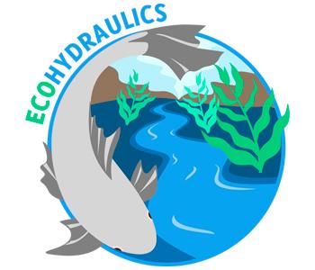 EcoHydraulics Community