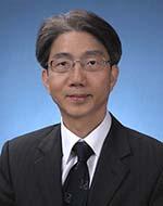 Joseph Hun-wei Lee