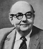 Pierre Danel