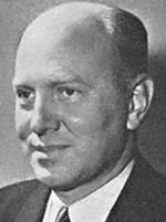Lorenz G. Straub