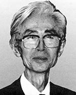 Taizo Hayashi