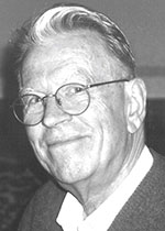Michel Hug