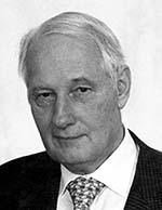 Erich J. Plate