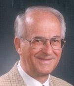 Helmut Kobus
