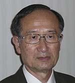 Nobuyuki Tamai (2007-2011)