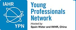 YPN logo kit