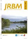 JRBM_100.jpg