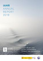 IAHR Annual Report 2019