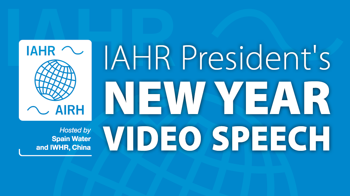 20210101 VCC IAHR President New Year Video Speech -300ppi.png