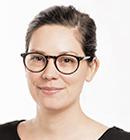Dr Isabella Schalko