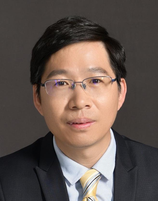 Liu Yong_副本.png