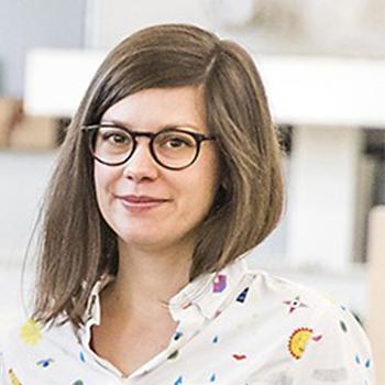 Dr. Isabella Schalko