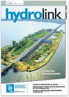 Hydrolink 2018, issue 1: Coastal Reservoirs.jpg