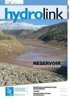 Hydrolink 2018, issue 3: Reservoir sedimentation.jpg