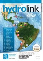 Hydrolink 2016, issue 3: Latin America Special