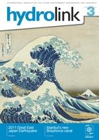 https://static.iahr.org/library/HydroLink/HydroLink2011_03_Great_East_Japan_Earthquake.pdf
