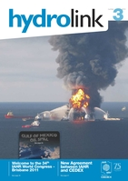 HydroLink2010_03_Gulf_of_Mexico_Oil_Spill_page-0001.jpg