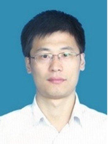 Wenlong Zhang.jpg