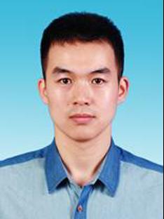 Longfei Wang.png