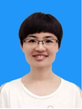 Huanjun Zhang.jpg