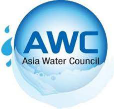 Asia Water Council (AWC)