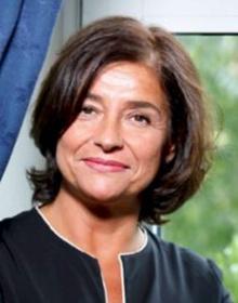 Ana María Oñoro Valenciano