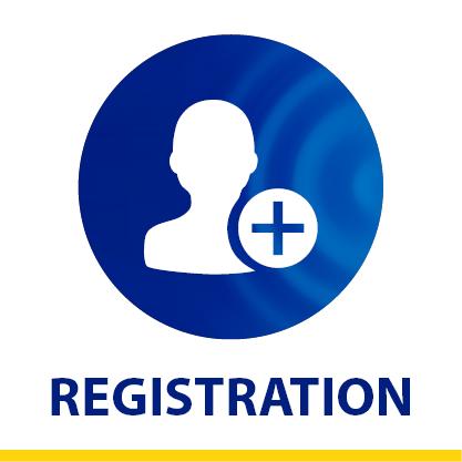 1st IAHR Online Forum - Registration