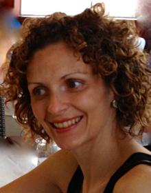 Silvia Meniconi -profile -220x280.jpg