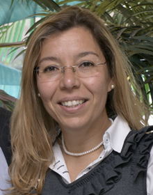 Didia Isabel Cameira Covas_220x280.png