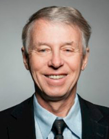 Torkil Jønch Clausen