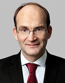 Jakob Granit