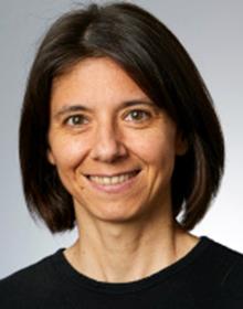 Luigia Brandimarte