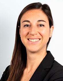 Marina Arnaldos