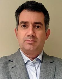 Francisco Javier Sánchez