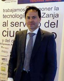 Juan García Aparicio