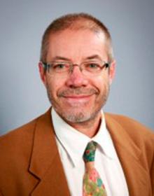 Jean-Paul Chabard