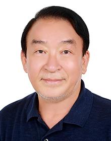 Hyoseop Woo