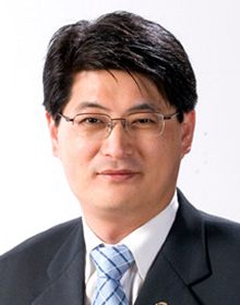 Yong-deok CHO