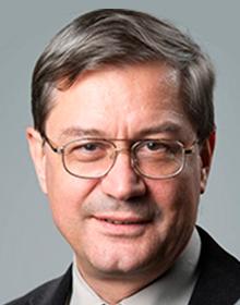 Vladimir Smakhtin