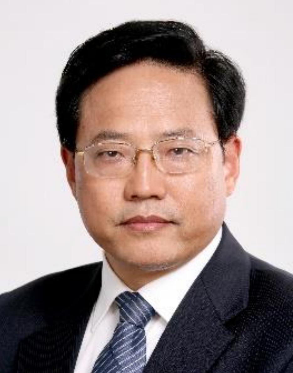 Jianyun Zhang -profile -220x280.jpg