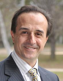 Ivan Marusic