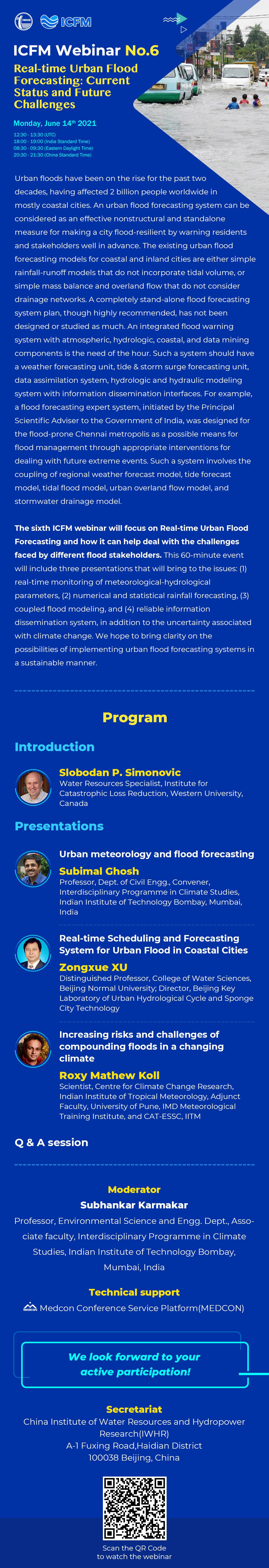 ICFM-Webinar-Global-Seminar-3-详情.jpg