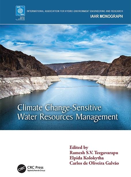 Climate Change-Sensitive Water Resources Management