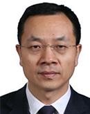 Wang Dianchang