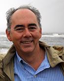 José María Grassa