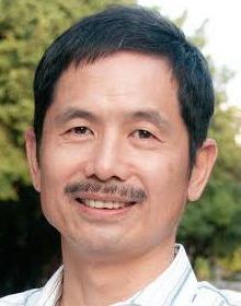 Shaohua Marko Hsu -LT.jpg