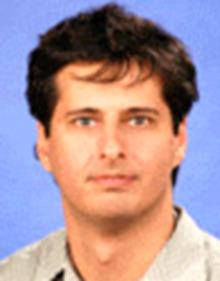 George Constantinescu -LT -220x280.jpg